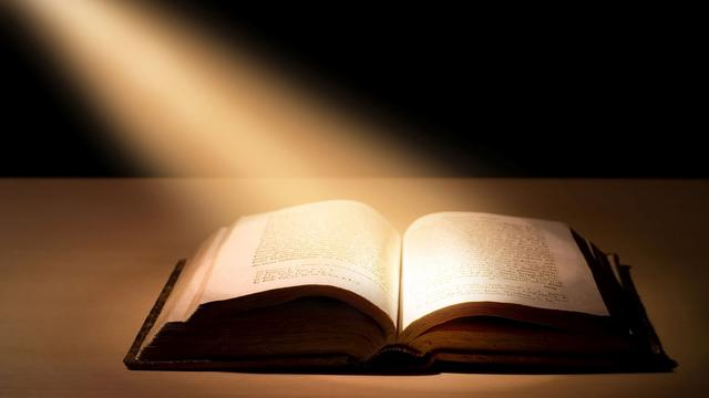 Modlitba oslobodenia od prekliatia