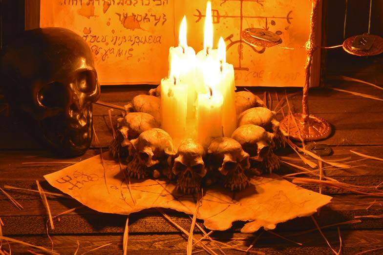 Kzlo na zskanie peaz Eprakone ezoterika a spiritualita
