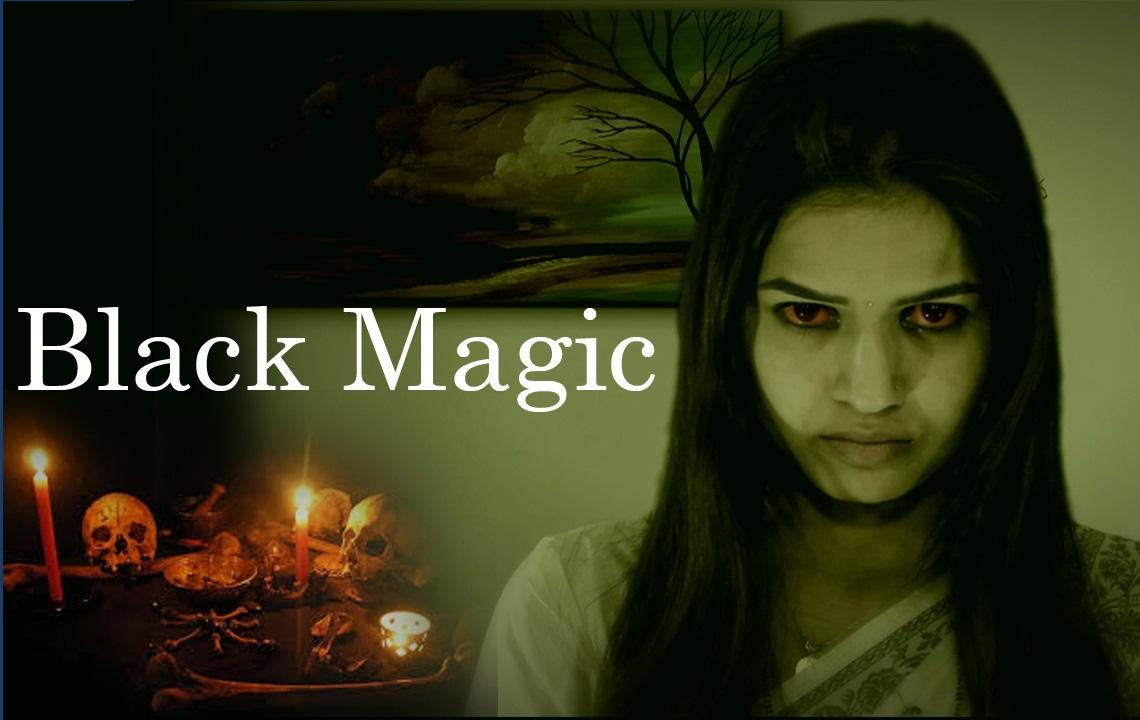 Čierna mágia nie je výmysel - Skutočné svedectvá