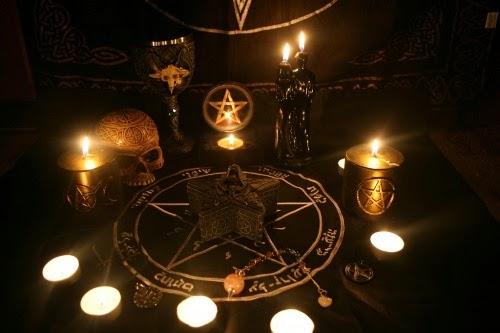 K zlo na z skanie peaz Eprakone ezoterika a spiritualita