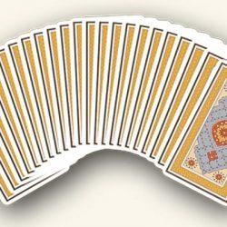 Výklad z kariet
