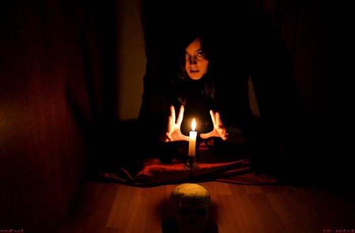 Ako môže Čierna mágia pomôcť aj ublížiť